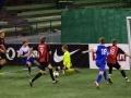 Tartu JK Tammeka - FC Nõmme United-2858