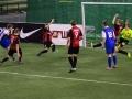 Tartu JK Tammeka - FC Nõmme United-2864