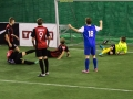 Tartu JK Tammeka - FC Nõmme United-2866