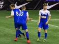 Tartu JK Tammeka - FC Nõmme United-2868