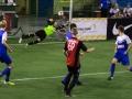Tartu JK Tammeka - FC Nõmme United-2870