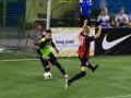 Tartu JK Tammeka - FC Nõmme United-2875