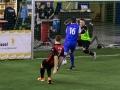 Tartu JK Tammeka - FC Nõmme United-2879