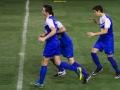 Tartu JK Tammeka - FC Nõmme United-2885