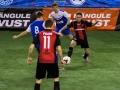 Tartu JK Tammeka - FC Nõmme United-2890