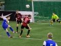 Tartu JK Tammeka - FC Nõmme United-2894