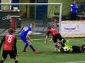 Tartu JK Tammeka - FC Nõmme United-2897