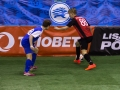 Tartu JK Tammeka - FC Nõmme United-2901