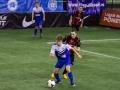 Tartu JK Tammeka - FC Nõmme United-2924