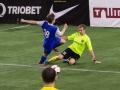 Tartu JK Tammeka - FC Nõmme United-2934