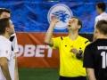 Tartu JK Tammeka II - Raasiku Valla FC-5945