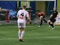 Tartu JK Tammeka II - Raasiku Valla FC-5965