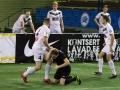 Tartu JK Tammeka II - Raasiku Valla FC-5999