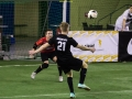 Tartu JK Tammeka II - Raasiku Valla FC-6045