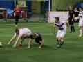 Tartu JK Tammeka II - Raasiku Valla FC-6110