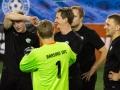 Tartu JK Tammeka II - Raasiku Valla FC-6157