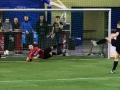Tartu JK Tammeka II - Raasiku Valla FC-6222