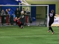 Tartu JK Tammeka II - Raasiku Valla FC-6290