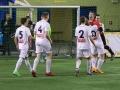 Tartu JK Tammeka II - Raasiku Valla FC-6320