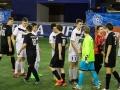 Tartu JK Tammeka II - Raasiku Valla FC (FINAAL)(Triobet)(16.12.15)