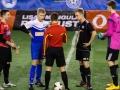 Tartu JK Tammeka - Nõmme FC Kalju-2235