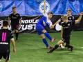 Tartu JK Tammeka - Nõmme FC Kalju-2244