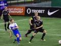 Tartu JK Tammeka - Nõmme FC Kalju-2246