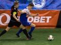 Tartu JK Tammeka - Nõmme FC Kalju-2248