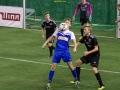 Tartu JK Tammeka - Nõmme FC Kalju-2253