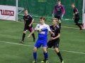 Tartu JK Tammeka - Nõmme FC Kalju-2254