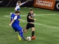 Tartu JK Tammeka - Nõmme FC Kalju-2255