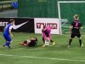 Tartu JK Tammeka - Nõmme FC Kalju-2259
