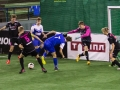 Tartu JK Tammeka - Nõmme FC Kalju-2264