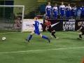 Tartu JK Tammeka - Nõmme FC Kalju-2278