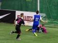 Tartu JK Tammeka - Nõmme FC Kalju-2285
