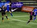 Tartu JK Tammeka - Nõmme FC Kalju-2289