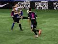 Tartu JK Tammeka - Nõmme FC Kalju-2303