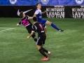 Tartu JK Tammeka - Nõmme FC Kalju-2304