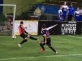 Tartu JK Tammeka - Nõmme FC Kalju-2306