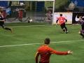 Tartu JK Tammeka - Nõmme FC Kalju-2308