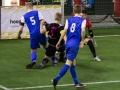 Tartu JK Tammeka - Nõmme FC Kalju-2326