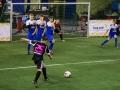 Tartu JK Tammeka - Nõmme FC Kalju-2329