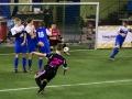Tartu JK Tammeka - Nõmme FC Kalju-2331
