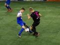 Tartu JK Tammeka - Nõmme FC Kalju-2336