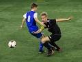 Tartu JK Tammeka - Nõmme FC Kalju-2337