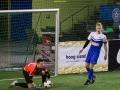 Tartu JK Tammeka - Nõmme FC Kalju-2341