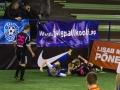 Tartu JK Tammeka - Nõmme FC Kalju-2342