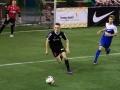 Tartu JK Tammeka - Nõmme FC Kalju-2344