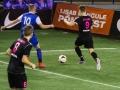 Tartu JK Tammeka - Nõmme FC Kalju-2349