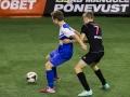 Tartu JK Tammeka - Nõmme FC Kalju-2355